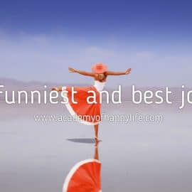 20 funniest and best jokes!