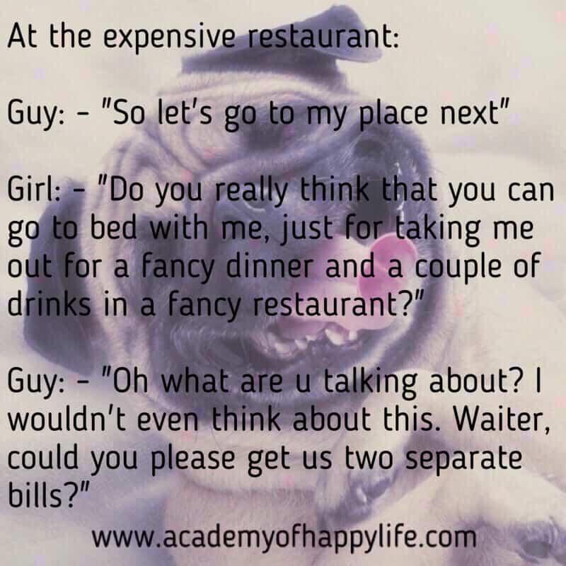 Funniest joke
