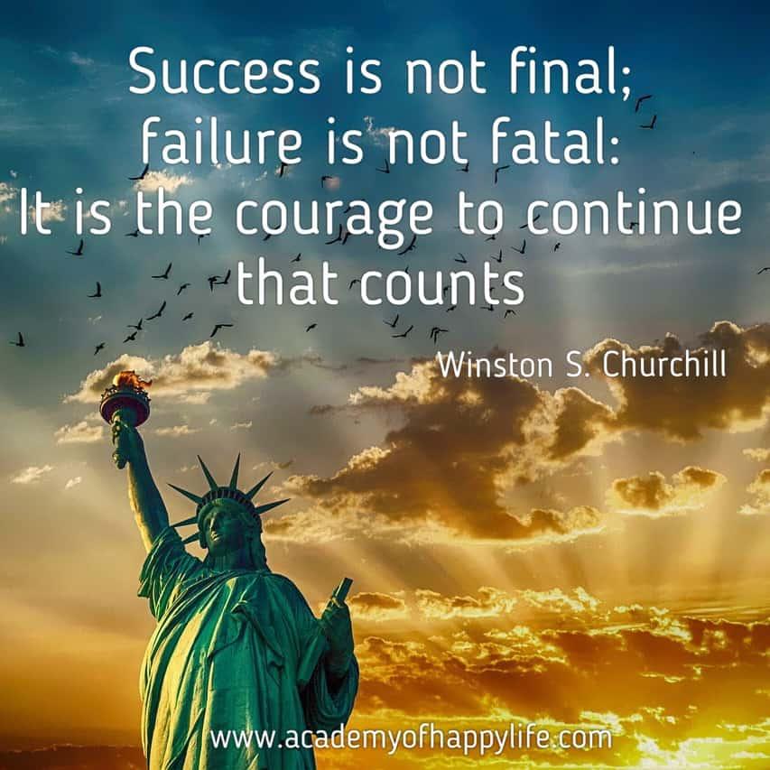Best quote!