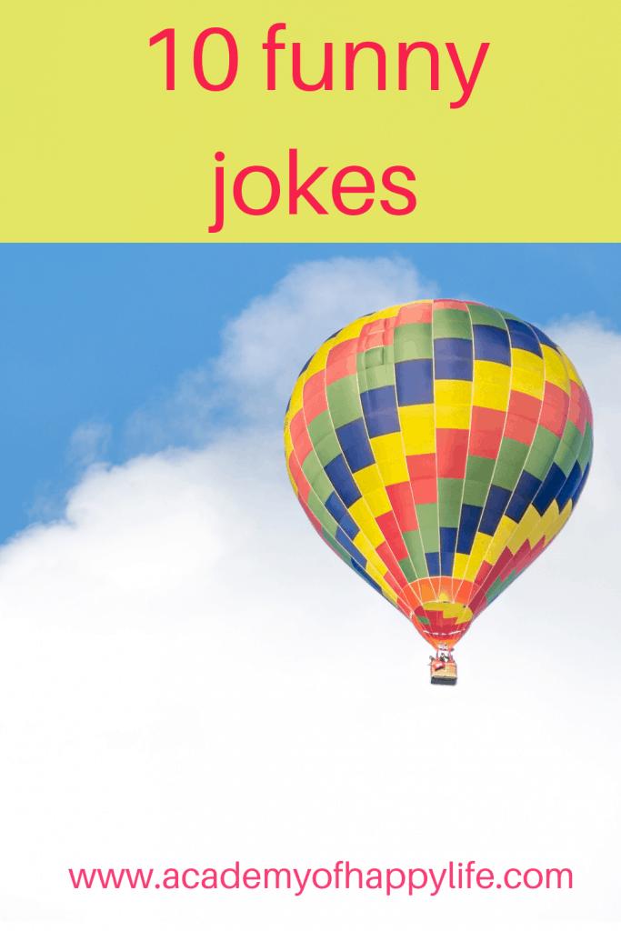 great jokes